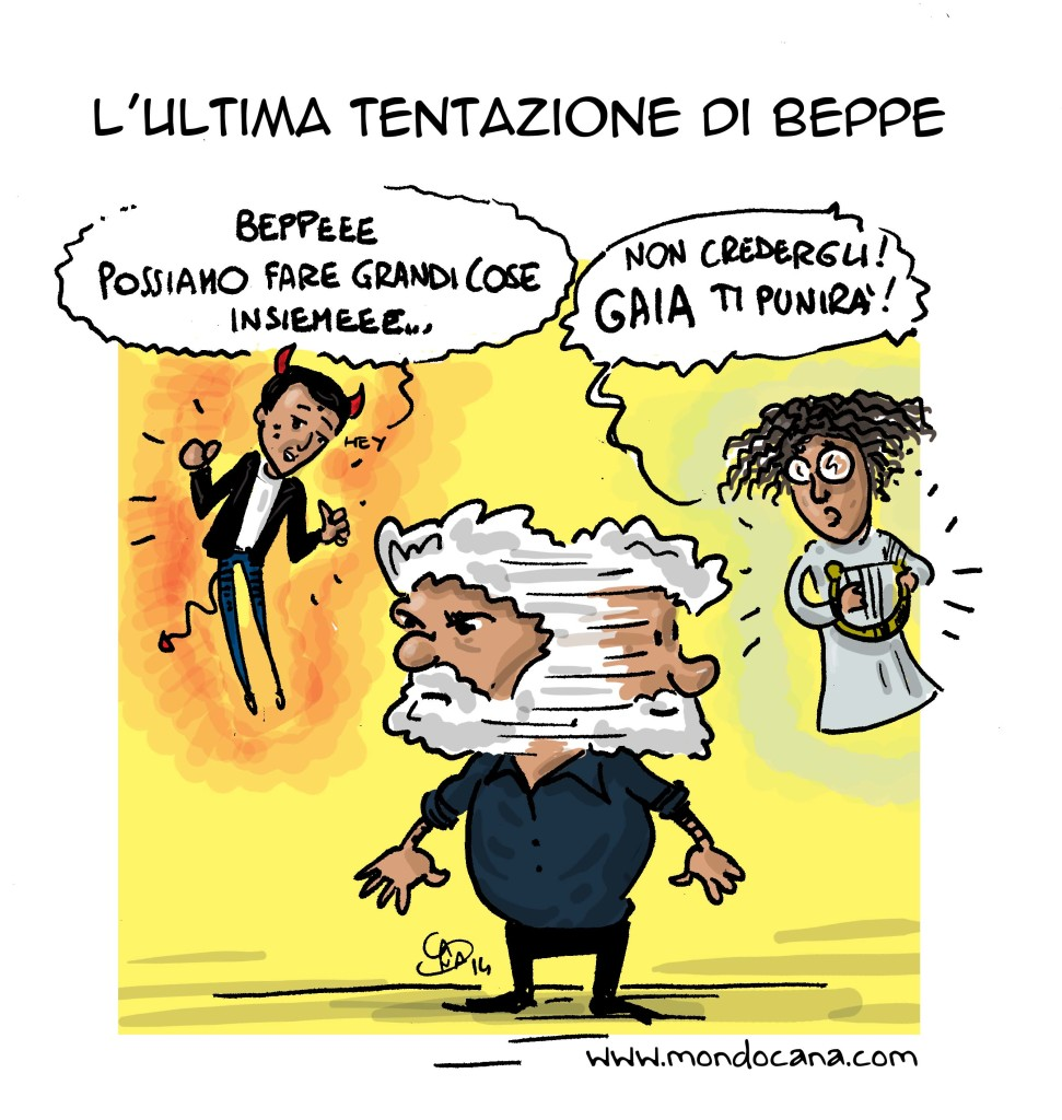 140103 beppe