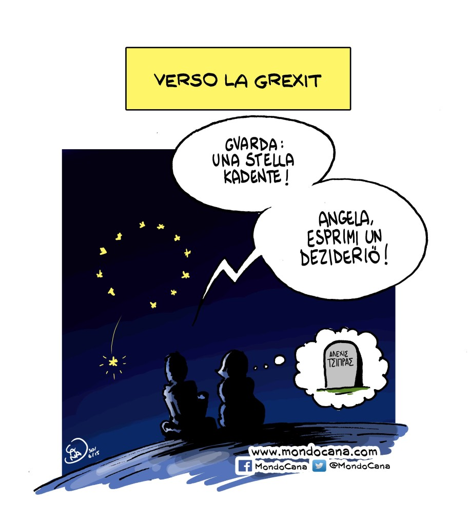 150630 grexit